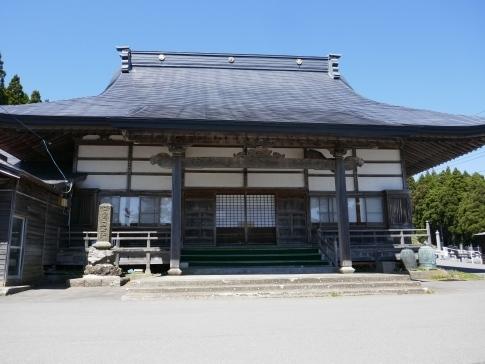 義経寺7.jpg