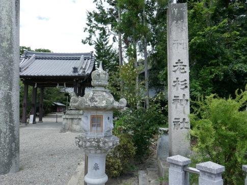 老杉神社.jpg
