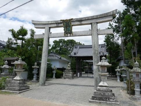 老杉神社2.jpg