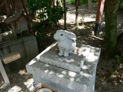 老杉神社6.jpg