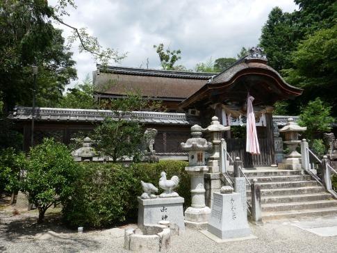 老杉神社8.jpg