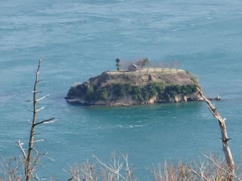 能島城2.jpg
