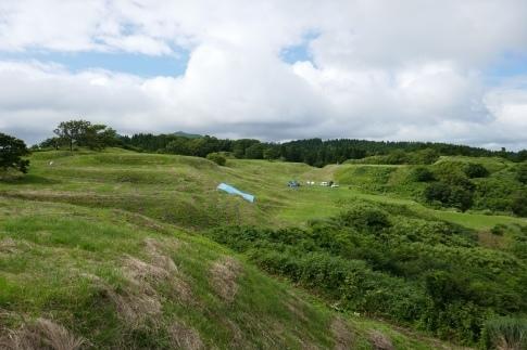 脇本城6.jpg