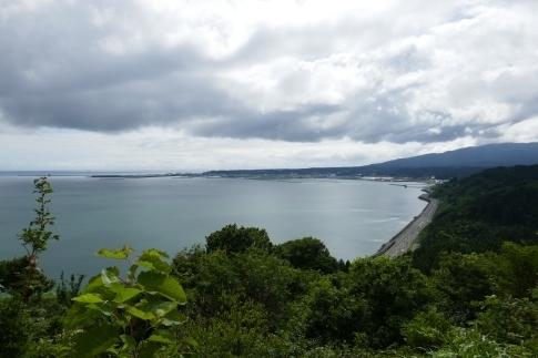 脇本城からの風景.jpg
