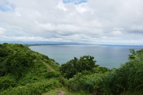 脇本城からの風景2.jpg