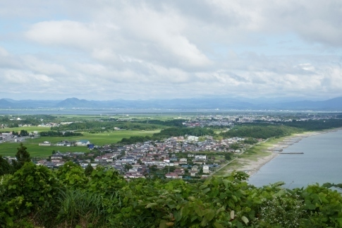 脇本城からの風景3.jpg