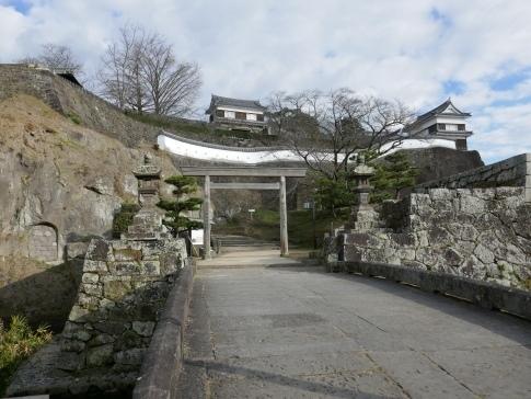 臼杵城3.jpg