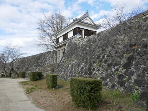 臼杵城4.jpg