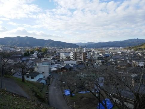 臼杵城8.jpg