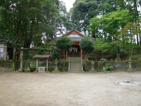 興玉神社.jpg