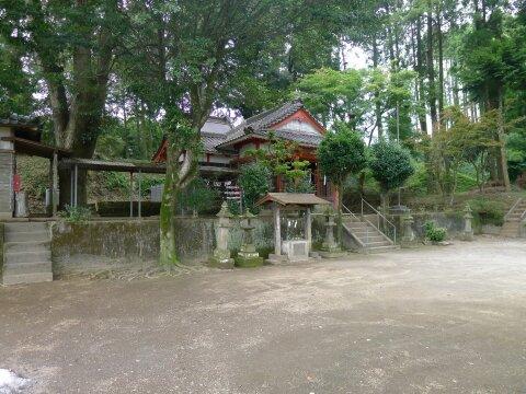 興玉神社2.jpg