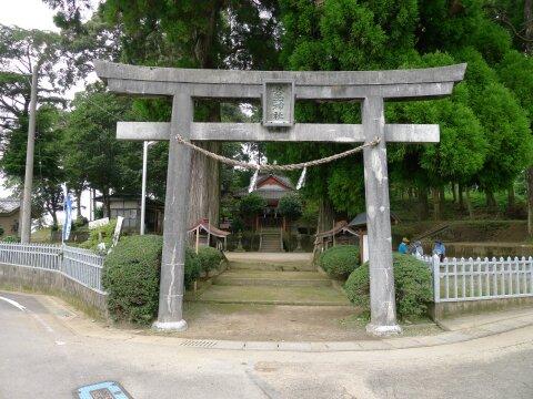 興玉神社3.jpg