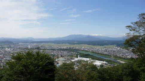 船岡城址からの景色2.jpg