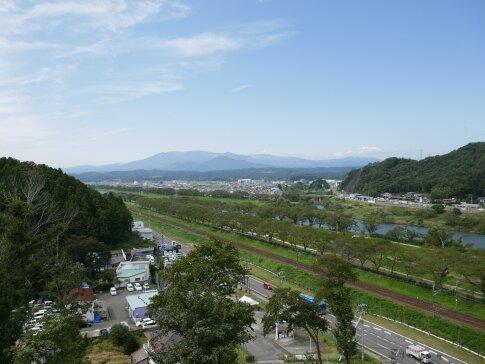 船岡城址からの景色3.jpg