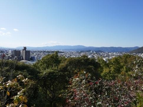 船岡山2.jpg