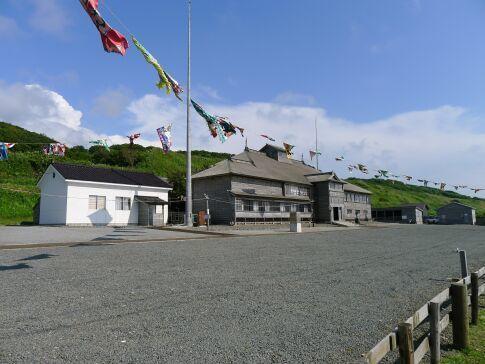 花田家番屋2.jpg
