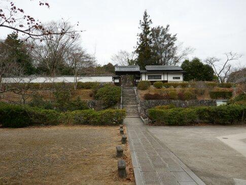 芳徳禅寺2.jpg
