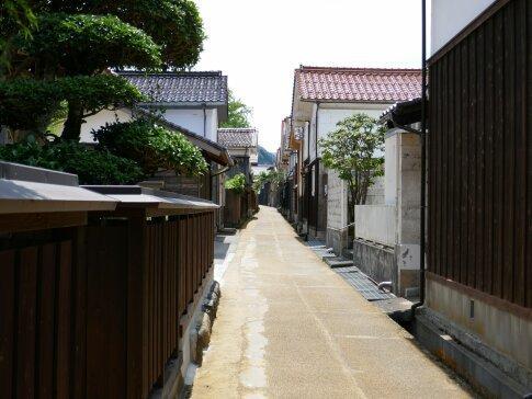 若桜蔵通り2.jpg