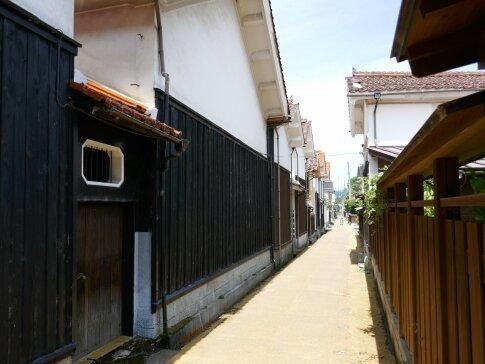 若桜蔵通り4.jpg