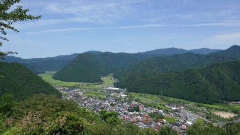 若桜鬼ヶ城跡7.jpg