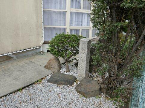 若江城址2.jpg