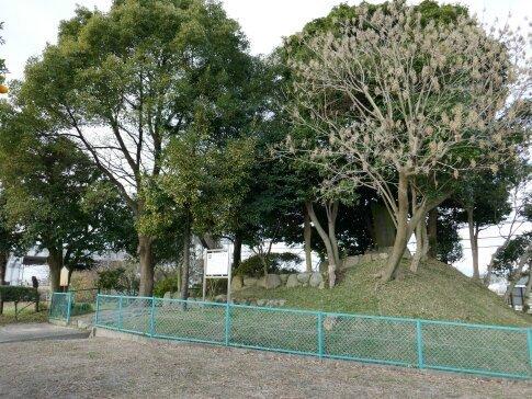 茂福城跡2.jpg