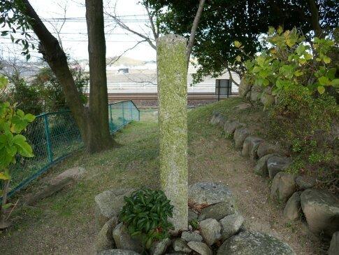 茂福城跡3.jpg
