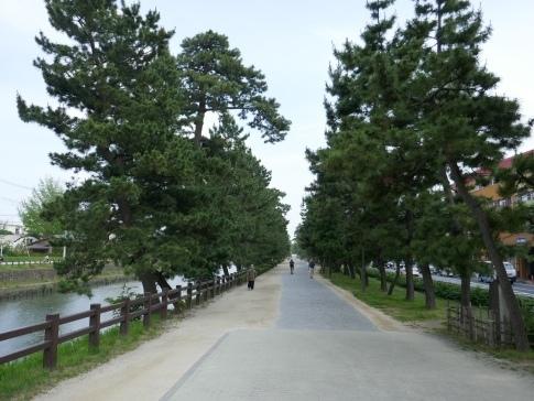 草加松原.jpg