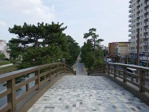 草加松原3.jpg