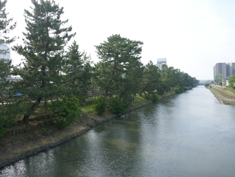 草加松原4.jpg