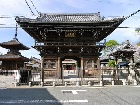 荒子観音寺3.jpg
