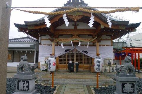 荒田八幡神社2.jpg