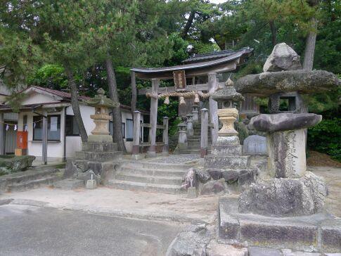 荒砂神社.jpg