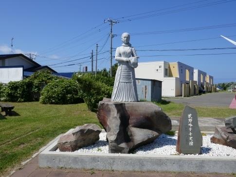 荻野吟子公園3.jpg
