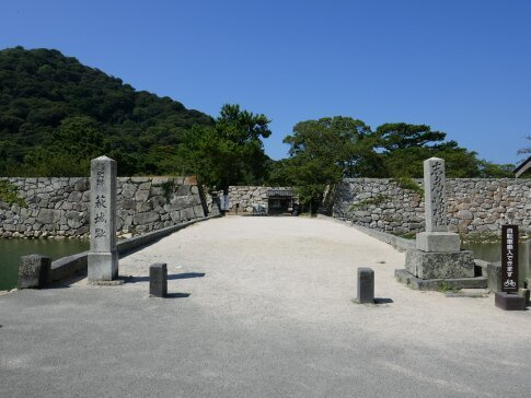 萩城跡.jpg