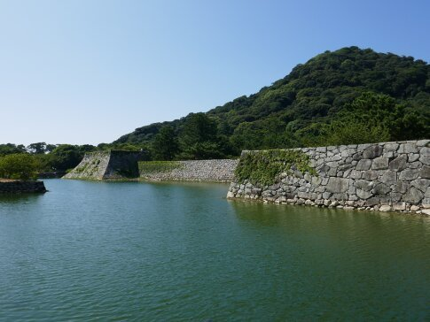 萩城跡3.jpg