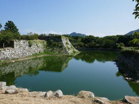 萩城跡4.jpg