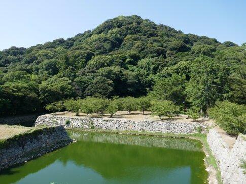 萩城跡6.jpg