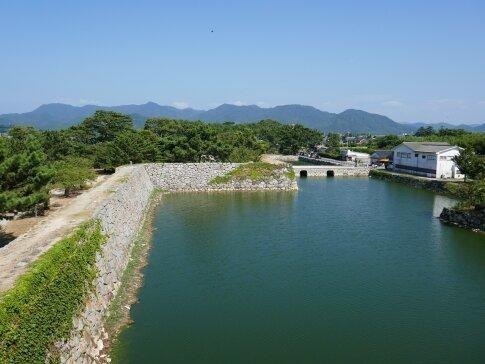 萩城跡7.jpg