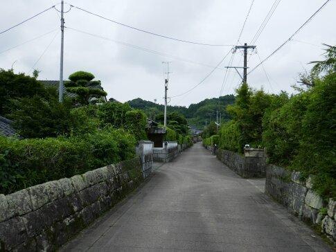蒲生の町並み散策.jpg
