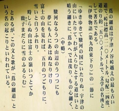 蔦の細道3.jpg
