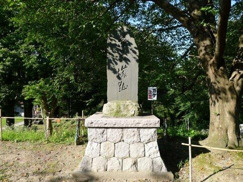蔵王堂城跡.jpg
