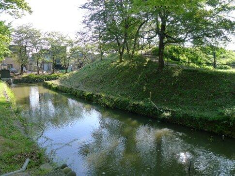 蔵王堂城跡1.jpg