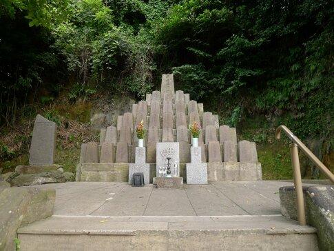 薩摩義士の碑2.jpg