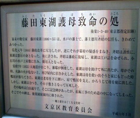 藤田東湖御母致命の地.jpg