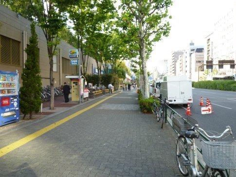 藤田東湖御母致命の地2.jpg