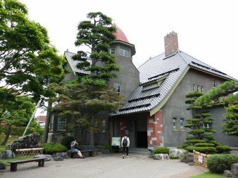 藤田記念庭園3.jpg