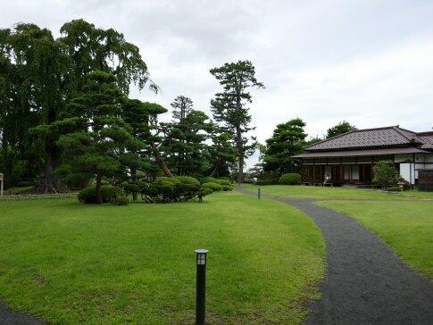 藤田記念庭園4.jpg