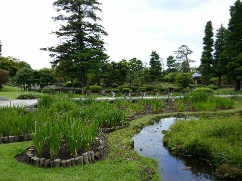 藤田記念庭園5.jpg
