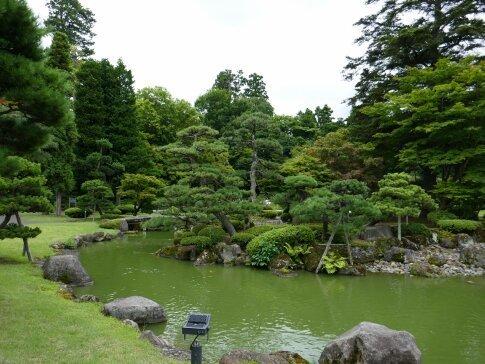 藤田記念庭園7.jpg
